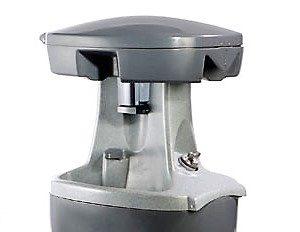 Portable-Hand-Washing-Station